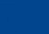 Victory Davao Logo