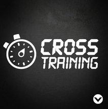crosstraining